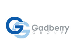 gadberry group
