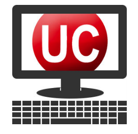 uc-computer