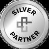 UCAOA - Silver Partner